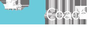 Shift Works Logo