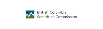 BC Securities Commission