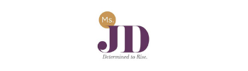 Ms. JD.