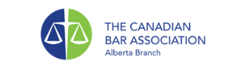 canadian bar association alberta branch