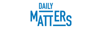 daily matters