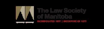 Law Society of Manitoba